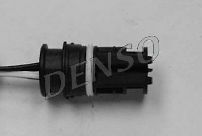 Denso Direct Fit Oxygen sensor or Lambda Sensor DOX-1183 for MERCEDES-BENZ. Free