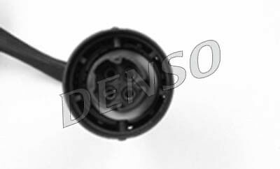 Denso Direct Fit Oxygen sensor or Lambda Sensor DOX-1319 for BMW. Free UK shippi