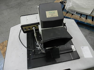Vision Engineering VS7 Stereo Dynascope PCB/SMT Inspection Microscope
