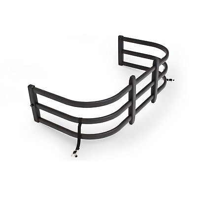 AMP Research 74814-01A BedXtender HD Max for 11-17 Ram 1500