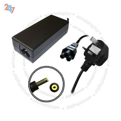 For Acer Aspire E15 E5-571-304M Power Supply Laptop Charger Ac Adapter S247