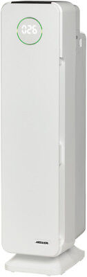 NEW Heller HAP120 120 CADR Air Purifier