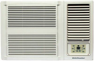 NEW Kelvinator KWH39HRE C3.9kW H3.6kW Reverse Cycle Box Air Con