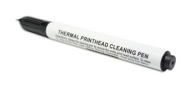 Thermal Printhead Cleaning Pens (Zebra)