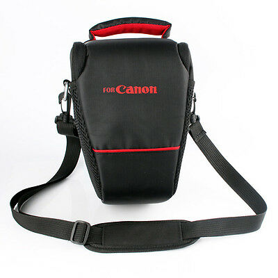 Hot style Camera Bag Case For Canon DSLR EOS 1300D 1200D 1100D 760D 750D 700D 60