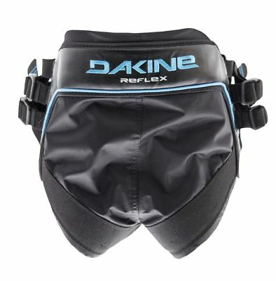 04000355 Dakine Seat Harness Reflex Windsurf -  Shipping Europe Free