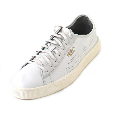 PUMA BLACK LABEL 96 hours Pelle tratto cr mewei