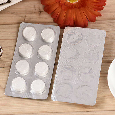Compressed Towel For Outdoor Travel  80pc/lot Mini Portable Face Care Cotton