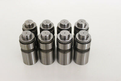 Ford CVH - Set of 8 Hydraulic Lifters