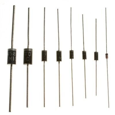 Diode Pack (100pk)