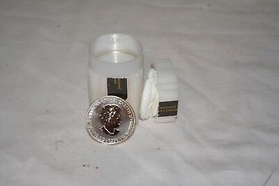 Spot Silver 2 Dollar Coin .9999 Pure Silver Half Ounce First Special Services US