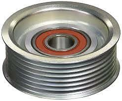 Idler Guide Pulley For Honda Civic Type R Ep3 Fn2 K20A K20Z