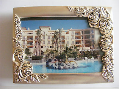 "GRAN CANARIA ""PALM OASIS"" 1 BED LUXURY APARTMENT,14 NIGHT HOLIDAY 11-25th SEPT."