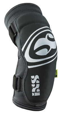 iXS Carve Evo Elbow Pads Mountain Bike