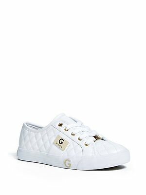 G By Guess Women's Byrone Sneakers