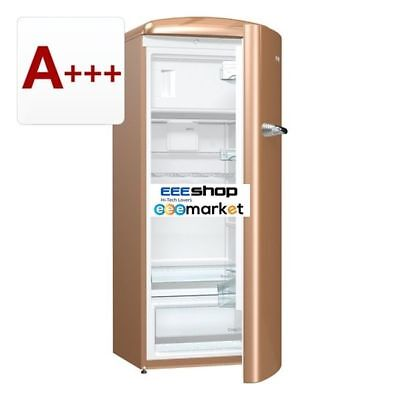 Gorenje ORB 153 CO, Fridge 519293