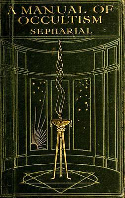 WITCHES, WITCHCRAFT, OCCULTISM, DEMONOLOGY. 127 RARE BOOKS as PDF's on DATA DISC