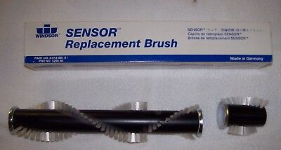 """NEW 15"""" Windsor Sensor Replacement Brush PN 8.613-881.0 5290WI  FREE SHIPPING"""
