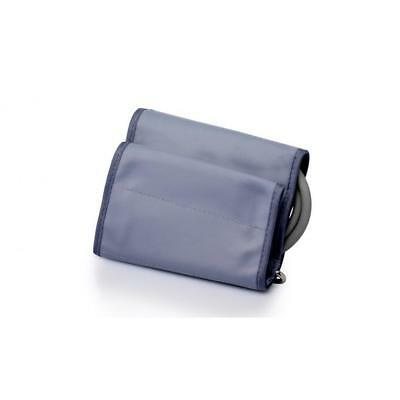 Omron Blood Pressure Monitor Cuffs Multiple Sizes