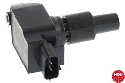 NGK Ignition coil U5093 stock code 48283. In stock, fast despatch UK seller