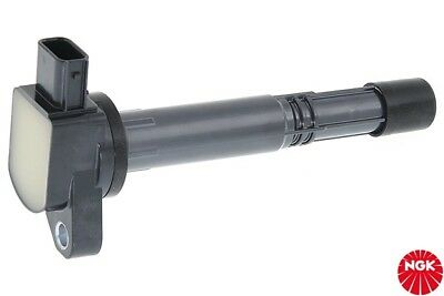 NGK Ignition coil U5099 stock code 48295. In stock, fast despatch UK seller