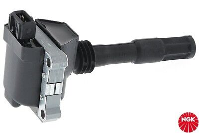 NGK Ignition coil U5040 stock code 48154. In stock, fast despatch UK seller