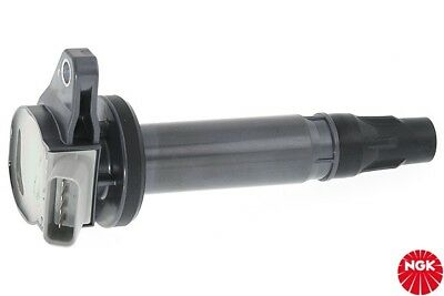 NGK Ignition coil U5077 stock code 48258. In stock, fast despatch UK seller