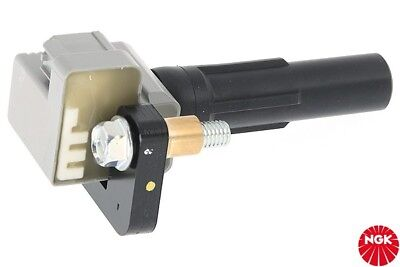 NGK Ignition coil U5062 stock code 48227. In stock, fast despatch UK seller