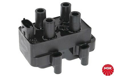 1x NGK Ignition Coil U2032 Stock Code 48145 in stock, fast despatch