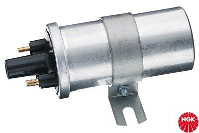 1x NGK Ignition Coil U1063 Stock Code 48300 in stock, fast despatch
