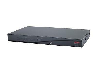 APC AP5610 2x1x16 Digital KVM Switch - 520-701-501