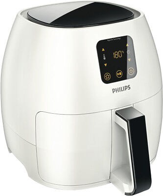 NEW Philips HD9240/30 Avance Collection Airfryer XL