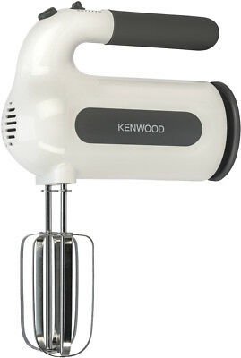 NEW Kenwood HM620 350W Hand Mixer