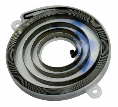 Everest Recoil Spring Fits Stihl MS261 MS311 MS341 MS361 MS362 MS391 MS441