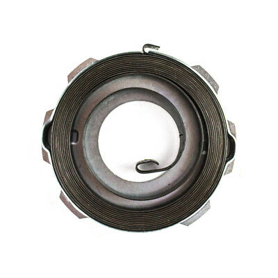 Everest Recoil Spring Replaces Kawasaki 92145-7008