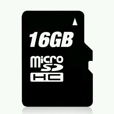 16 gb sd card for nintendo 3ds/xl ds dsi/xl 2ds fully loaded