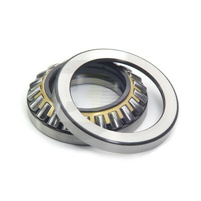 MTK 29348 EM   Spherical Thrust Roller Bearing, 240mm Bore