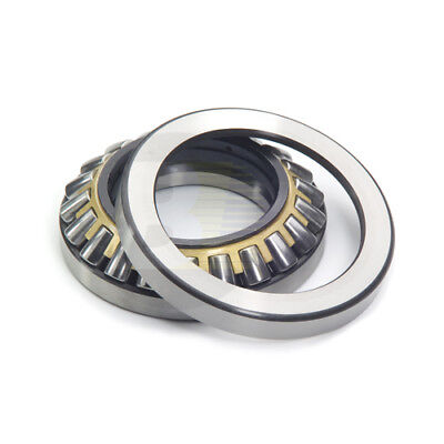 MTK 29448 EM   Spherical Thrust Roller Bearing, 240mm Bore