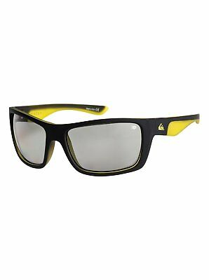 Quiksilver™ Hideout Polarised Photochromic - Sunglasses - Sunglasses - Men