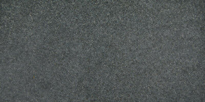 NEW Bluestone Matt 300x600 Porcelain Tile Outdoor