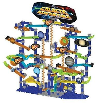 techno gears marble mania freestyle xtreme instructions
