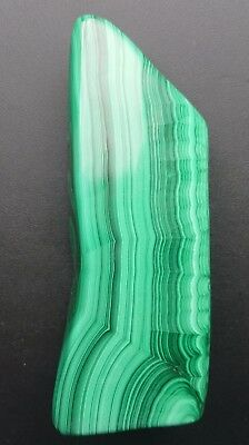 Malachite 629 grammes - Natural Free Form Malachite