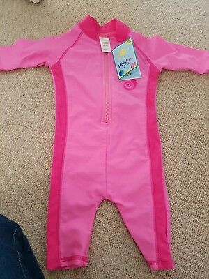 girls swimsuit 6-9months