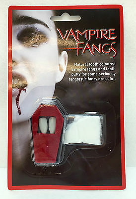 The ultimate Halloween Makeup Bundle Face Paint Cream Fake Blood Fancy Dress
