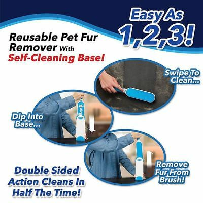 The best product to clean every surface free shipping