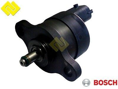 Genuine BOSCH 0281002445 RPESSURE CONTROL VALVE REGULATOR ,31402-27000 ,16938 ,.