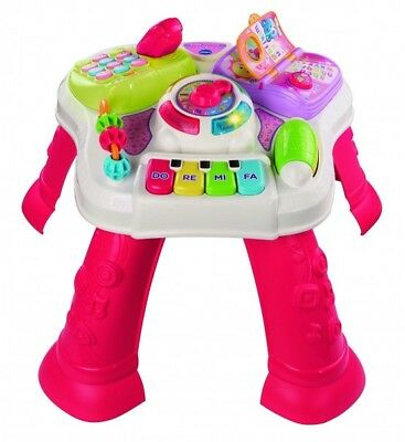 Vtech-activity-table