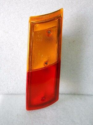 Fanale Posteriore Dx Completo Renault R5 Dal 1984