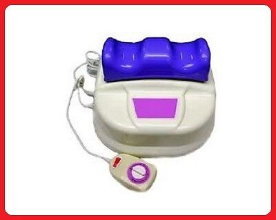 Professional Use Morning Walker Body Fitness Physiotherapy Machine @honey664
