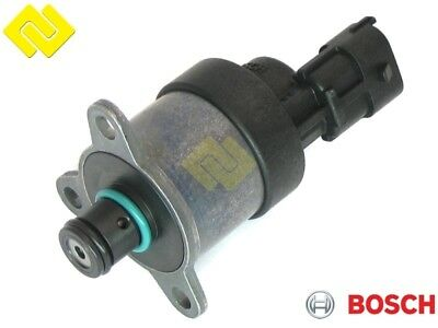 BOSCH 0928400616 PRESSURE CONTROL VALVE REGULATOR ,for VOLVO 30731748 ,.